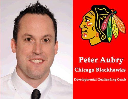 Peter Aubrey -3.jpg