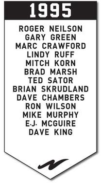 1995 speakers