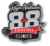 RNCC_88 logo color DropShadow2.jpg
