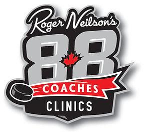 RNCC_88 logo color DropShadow2.jpg