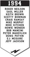 1994 speakers