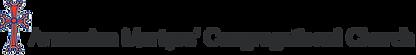 AMCC-logo.png
