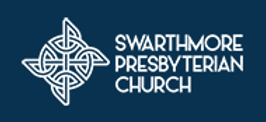 swathmore presby.png