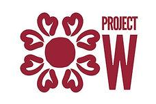 projectW.JPG