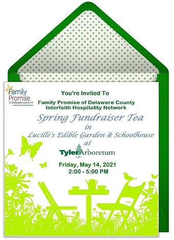 2021 Tea Fundraiser.JPG