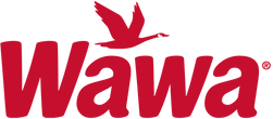 Wawa_logo.png