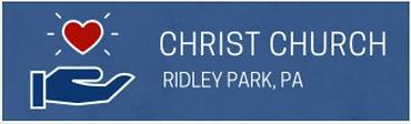 christ church ridley.JPG