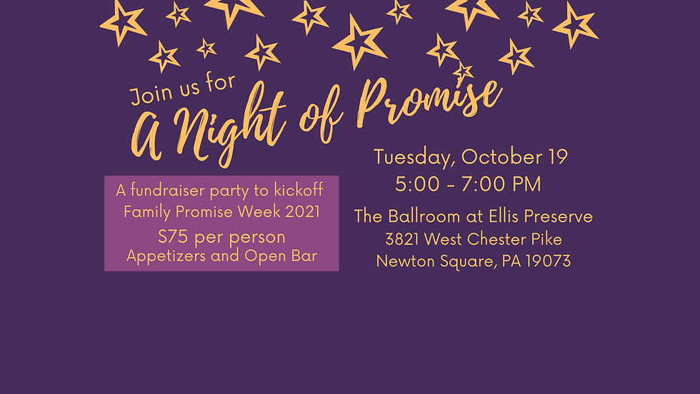 Night of Promise (Facebook Cover).png