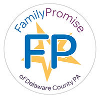 PA-Delaware_County_PA_round_color.jpg
