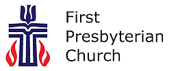 firstpresby.png