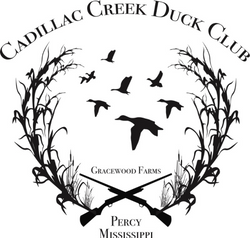 Cadillac Duck Club