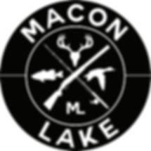 MaconLake_Final.jpg