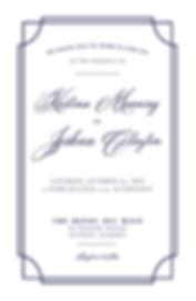 K&J_invite_FINAL.jpg