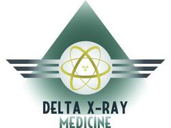 Delta X-Ray