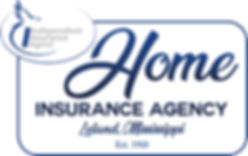 HomeInsurance_White_background_CMYK.jpg
