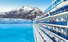 princess-cruises-alaska-cruise-destinati
