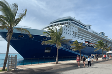 Celebrity-Summit-in-Bermuda-6-x-4.png