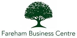 Fareham Business Centre Logo.png