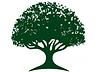 FBC Logo Oak Tree.png