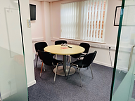 Small Meeting room .png