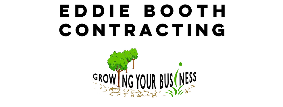 Eddie Booth Contracting