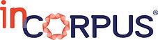 HQ inCORPUS Logo@3x-100.jpg