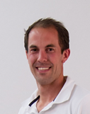 Christian Gutgsell, Sarah Atco Coach