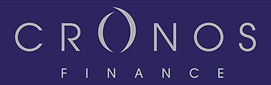 Logo_CronosFinance_Seance_6octobre2020.j