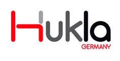 logo-hukla.png