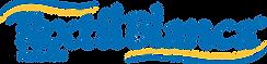 Logotextil blanca.png