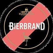 Bierbrand_45.png