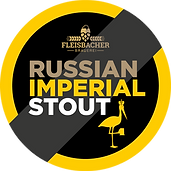 Russian-Imperial-Stout.png