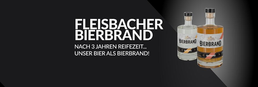 Banner-Bierbrand-Seite.png