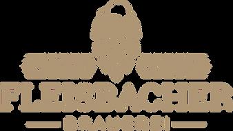 logo_fleisbacher_gold_1color.png