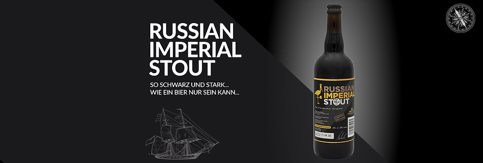 Russian-Imperial-Stout.jpg