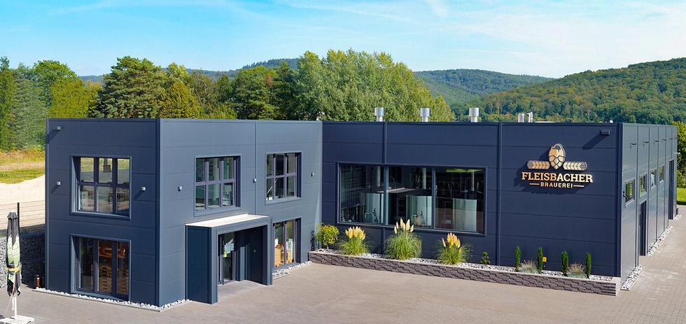 Fleisbacher-Brauerei_Website.jpg