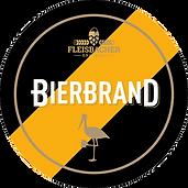 Bierbrand_40.png
