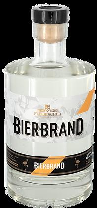 Bierbrand-40%.png