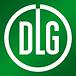 DLG_Logo.png