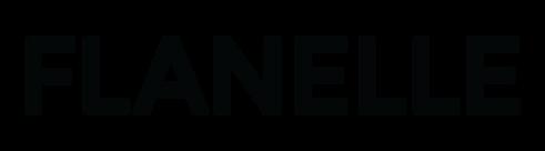 FLANELLE_LOGO-2018_BLACK.png