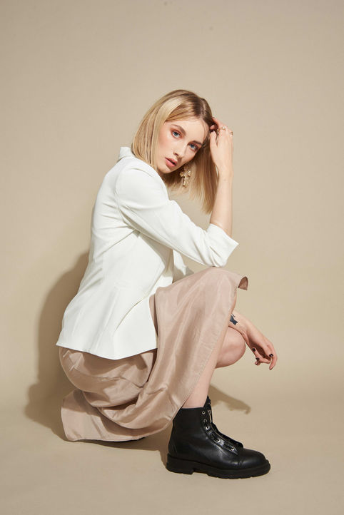 fashion photographer manchester