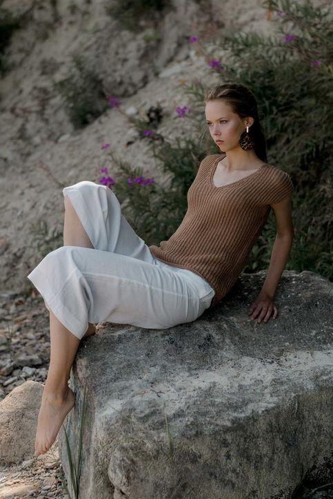 Model portfolio manchester