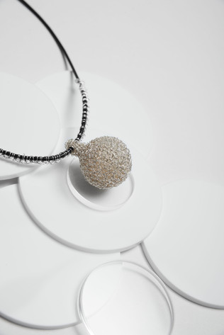 Jewellery photography in Manchester
