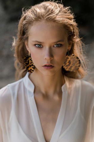 Jana Kukebal Manchester beauty photographer