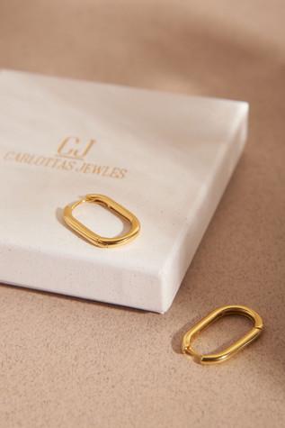 Carlottas-Jewellery14467small.jpg