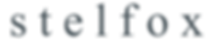 Stelfox-Bride-Logo.png