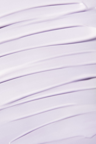 Cream texture photography by Jana Kukeba