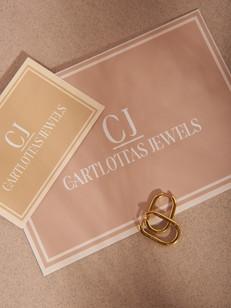 Carlottas Jewellery14561.jpg