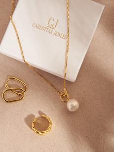 Carlottas Jewellery14513.jpg