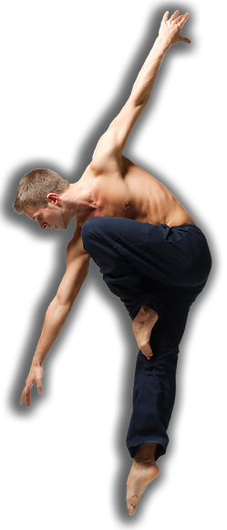 bigstock-Modern-Dance-4053771-1+crop_edi